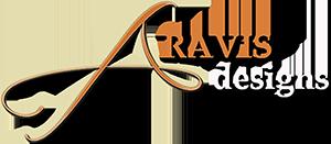 Aravis Designs